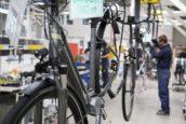Multicycle gaat grote sprongen maken