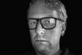 Alexander Hulleman haalt KTM naar Nederland