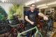 Ride bike 1 e1572363219514 80x53