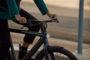 Voor €8 per maand een VanMoof e-bike