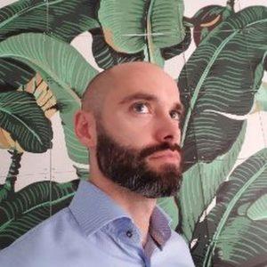 """Marketplace Specialist Daniel Paay: """"de (r)etailer krijgt meer moeite om zelf online te verkopen."""""""