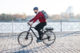 E-bike Challenge 2020: are you E-ready?