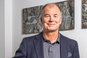 Sigma Electro heeft met Thomas Seifert nieuwe grote baas