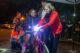 Campagne fietsverlichting 2019 2020 e1572805962534 80x53