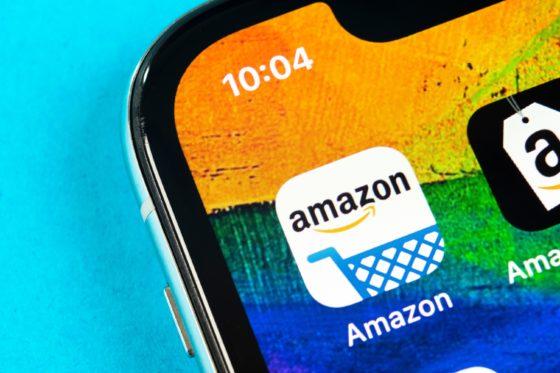 Amazon komt naar Nederland;gevolgen voor de (r)etailer